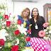 Primer Síndico Bertha Rodríguez, festejó y felicitó a su hermana al cumplir años