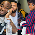 Chioma Avril makes it clear she isn't ready to share her assurance from Davido