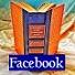 https://www.facebook.com/iamnotabookworm