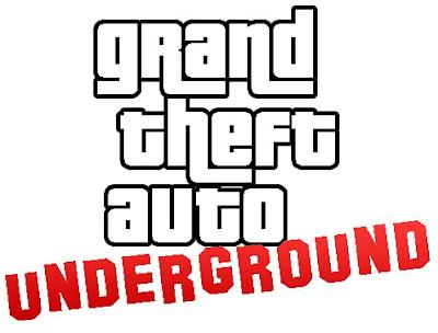 baixar tc gta underground