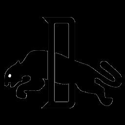 logo puma asli