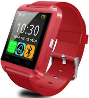 Smartwatch ieftine