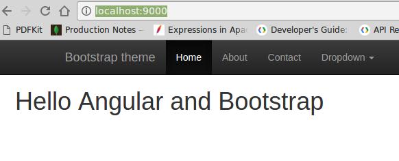 another software development blog