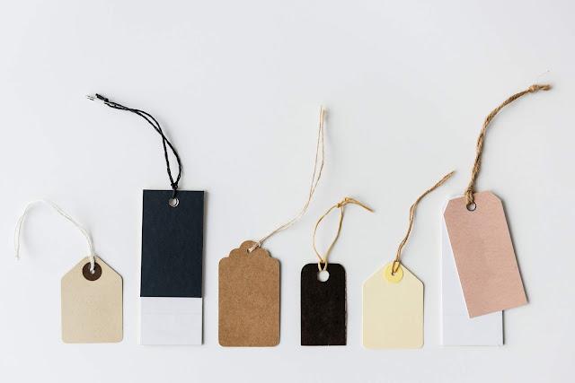 Aufgerouget for Warum minimalismus