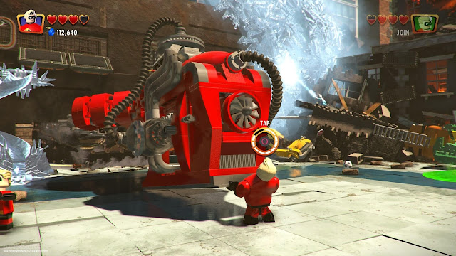 LEGO-The-Incredibles-PC-Game-Screenshots-4