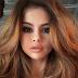 Publican foto de Selena Gomez sin retoques.