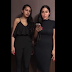 Sisters Jyoti And Kiran Matharoo do a video apologizing to Femi Otedola & other petitioners for creating NaijaGistLive (video)