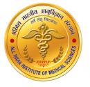 AIMS Jodhpur Recruitment 2020-19 Apply Online for 460  Various Posts
