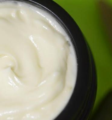 Mejor Crema Hidratante para la Psoriasis