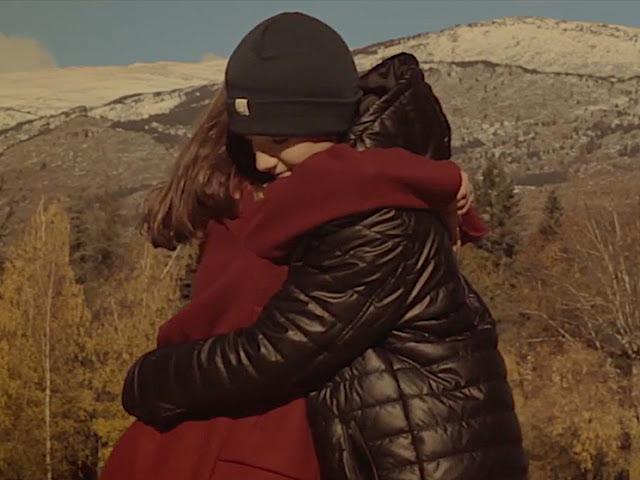 "<a href= ""https://youtu.be/C9qu-Ef9PbQ"" target=""_blank"">IRINA [Short Film]</a>"
