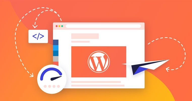 How to edit WordPress existing post
