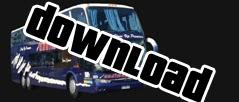 http://omsi.viamep.com/busscar-urbanuss-19982000-mercedes-benz-of1721-buses-centropuerto/