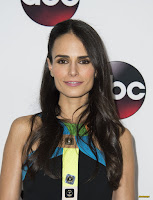 Jordana Brewster - Disney ABC Television during the 2016 Winter TCA Tour in Pasadena, CA 01/09/2016