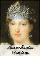 http://orderofsplendor.blogspot.com/2014/03/tiara-thursday-marie-louise-diadem.html