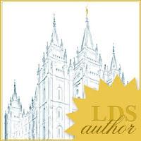http://www.blogginboutbooks.com/p/lds-authors.html
