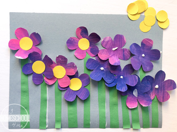 flower-making-spring-summer-craft-for-kids