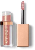 Stila Shimmer & Glow Liquid Eyeshadow - Carefree