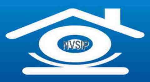 gambar-logo-nvsip