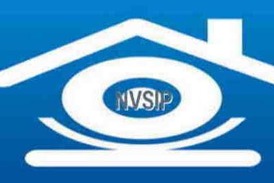 PASANG CCTV SOLO (PAKET IP CAM NVSIP)