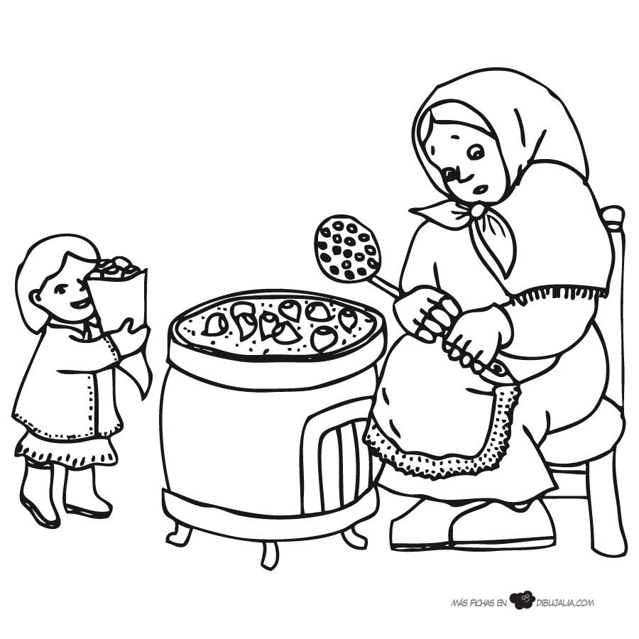 Mujer caliente de toluca - 1 3