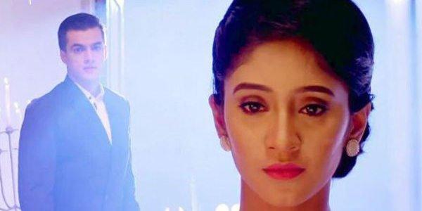 Indian TV Serials: Reasons why Naira rejects Kartik's love proposal