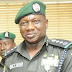 Police to withdraw mobile personnel from politicians, ex-Leaders, VIPs nationwide