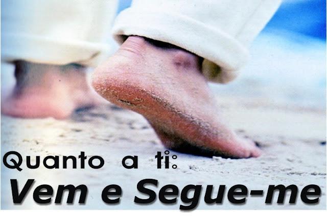 Resultado de imagem para 2 Timóteo 3:13