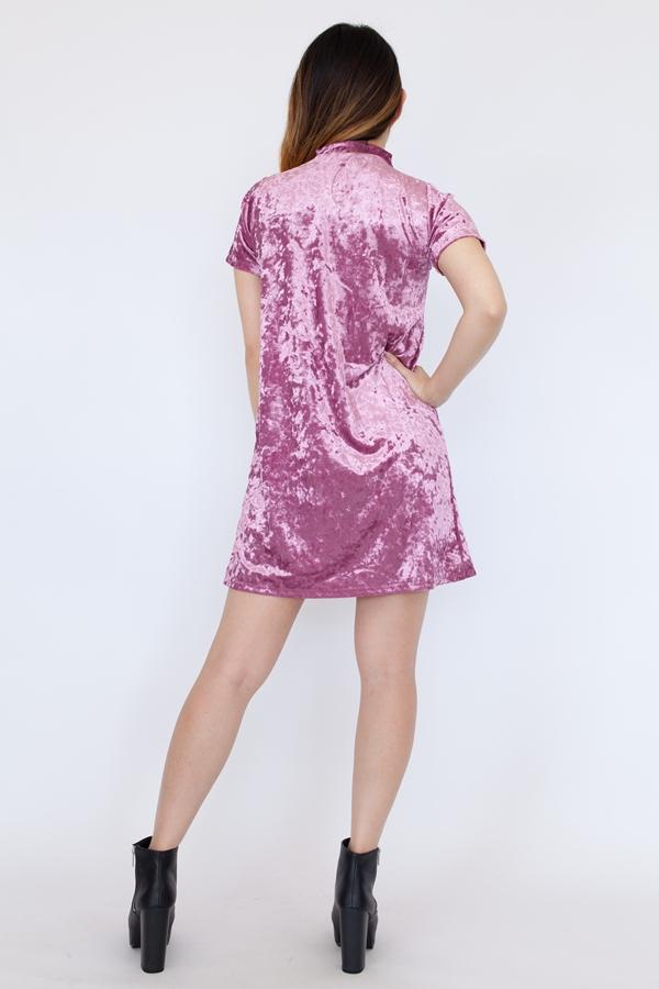 LD650 Pink