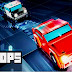 Car vs Cops ANDROID/IOS Game by Ketchapp