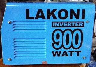 harga mesin las listrik 900 watt,harga mesin las listrik portable 900 watt,harga mesin las listrik rhino 900 watt,450 watt,mini,krisbow,portable,harga mesin las lakoni 450 watt,