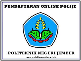 http://www.pendaftaranonline.web.id/2015/08/pendaftaran-online-polije.html