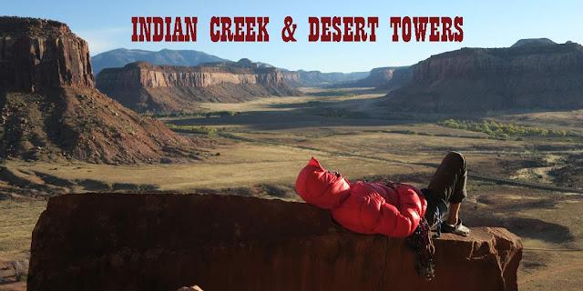 http://www.zeroazpitik.com/2016/11/21/utah-indian-creek-desert-towers-western-kutsuko-eskaladak/