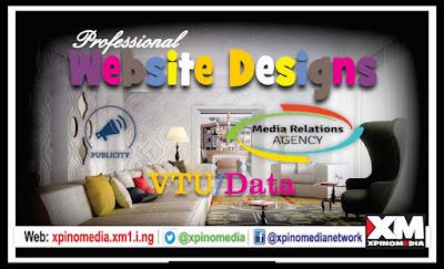 start online trading, make money online, bitcoin, bulksms, airtime vtu, Your Business, Xpino Media, Nigeria, Cheapest Data, Internet, Publicity, Sponsored Post, affordable data plans, vendor, profit, income, online business, XpinoMarket, wholesale prices, Bulk sms,
