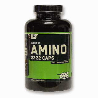 http://bit.ly/Superior-Amino-2222-Optimum-Nutrition