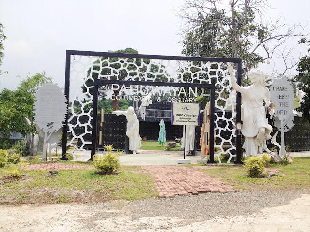 Pahuwayan