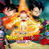 Dragon-Ball Z Resurrection.F (2015) Download