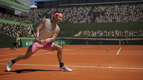 AO.International.Tennis-SKIDROW-4.jpg