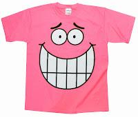 примерна тениска