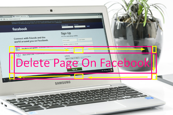 how to permanently delete facebook posts
