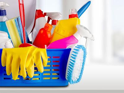 افضل شركة تنظيف بالمدينة المنورة | الشركة الرائدة