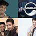[Olhares sobre o Festival di Sanremo 2019] Quem representará Itália no Festival Eurovisão 2019?
