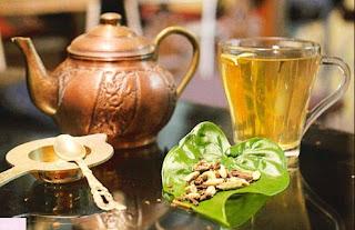 efek samping minum rebusan daun sirih, efek samping daun sirih bagi rahim, kegunaan daun sirih merah, cara merebus daun sirih untuk cebok, manfaat rebusan daun sirih untuk miss, daun sirih obat keputihan, khasiat daun sirih untuk wajah, manfaat daun sirih untuk kesehatan