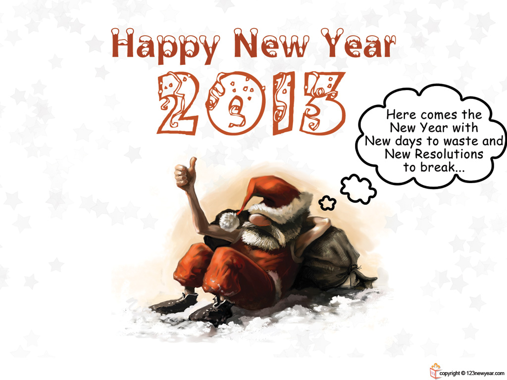 Free Download 2012 New Year Sms In Hindi Jokes Latest Kootation Com . 1024 x 768.Happy New Year Wishes Indian Urdu Songs