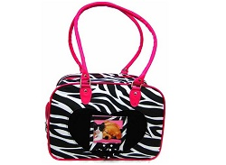 Cute Dog Carriers