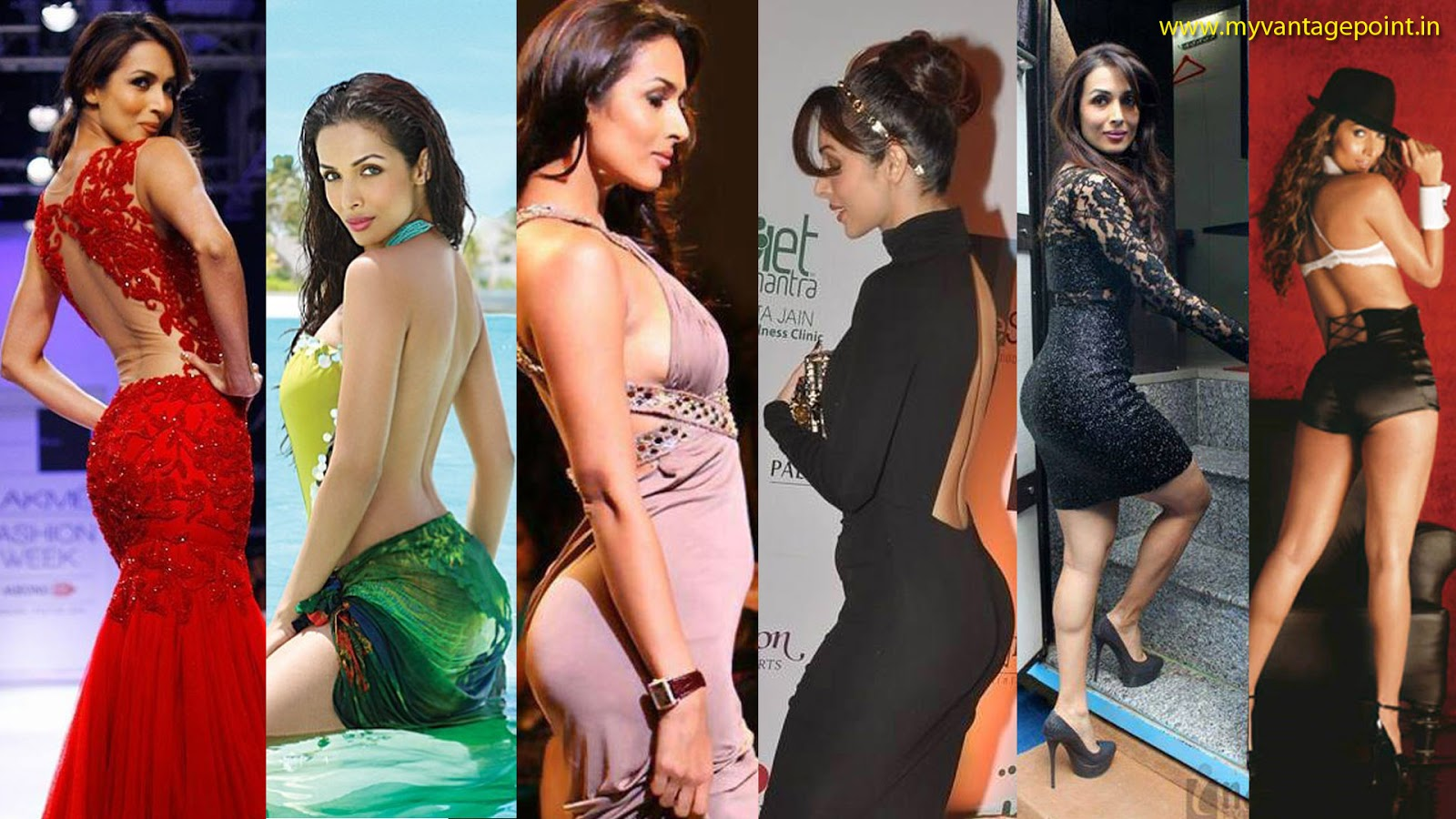 Malaika Arora hot, Malaika Arora sexy, Malaika Arora HD wallpaper, Malaika Arora Spicy Photos, Malaika Arora backless, Malaika Arora sexy back, Malaika Arora backshow, Malaika Arora thunder thighs, Malaika Arora in tight dress, Malaika Arora in short dress, Malaika Arora best hot HD wallpaper