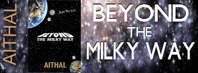 http://tometender.blogspot.com/2016/11/aithals-beyond-milky-way-giveaway-blast.html