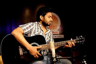 raj-mahajan-music-concert