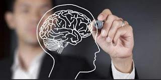 menjaga memori otak