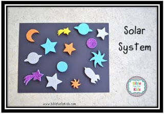 https://www.biblefunforkids.com/2018/12/god-made-solar-system.html