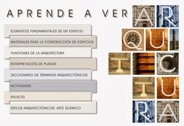 http://ntic.educacion.es/w3/eos/MaterialesEducativos/mem2006/ver_arquitectura/index.html